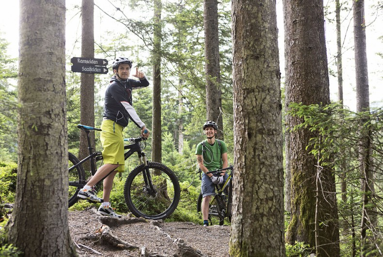 Mountainbike_17_web