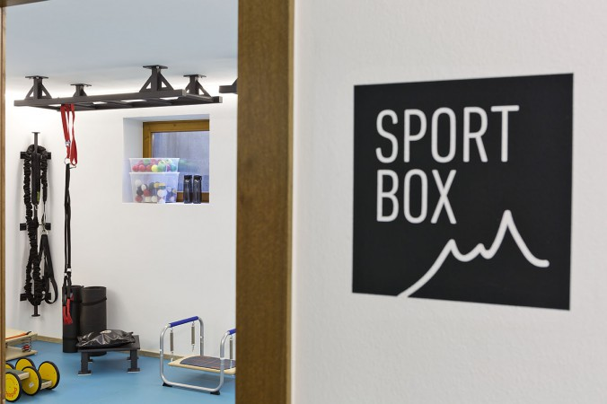 Sportbox_01_web